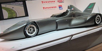 deltawing-inside-02102010.jpg