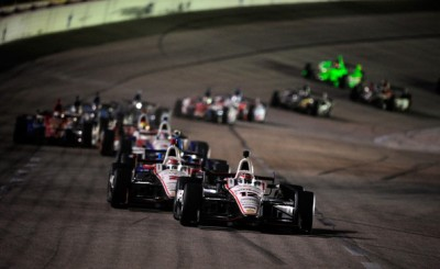 Will+Power+IZOD+IndyCar+Series+Firestone+500+e-LE5cj2xyrl.jpg
