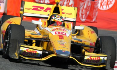 sport, motori, IZOD IndyCar Series, san paolo, Hunter Reay, Viso, Andretti, Power, penske, Castroneves, Pagenaud, Franchitti,