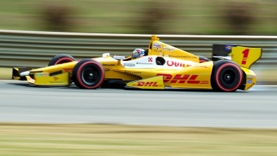 sport, motori, IZOD IndyCar Series, Indy Lights, Barber, Hunter Reay, Power, Vautier, Sato, Munoz, De Silvestro,