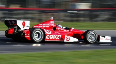 sport, motori, IZOD IndyCar Series, Mid Ohio, Dixon, Power, Hunter-Reay, Pantano, Pagenaud, Bourdais, Franchitti,