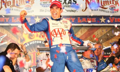 06-08-Castroneves-Celebrates-Win-At-Texas-Std.jpg