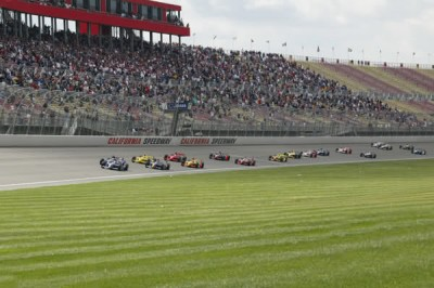 IZOD IndyCar Series, Indianapolis, Houston, Chicagoland, Fontana, Houston, Elkhart Lake, Phoenix, Fort Lauderdale, sport, motori