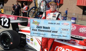 10-18-Veach-Wins-Pole-At-Fontana-Std
