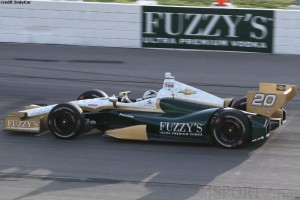 231477_indycar_iowa_carpenter_e_