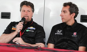 03-27-Wlson-Joins-Andretti-For-May-Std