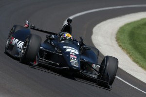 98th+Indianapolis+500+Mile+Race+Practice+6qquKC01v3tl
