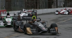 Newgarden-Leader-Toronto-2015-Jones-Featured-750x400