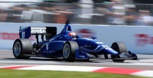 Ed_Jones_Indy_Lights_Race_1_Winner_2