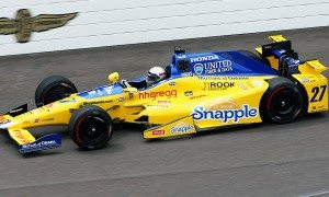 05-16-Andretti-On-Course-IMS