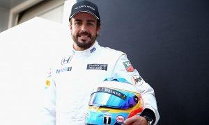 IndyCar: Cosa significa e cosa può ottenere Alonso ad Indianapolis
