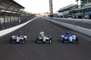 IndyCar – Indianapolis 500, i pronostici