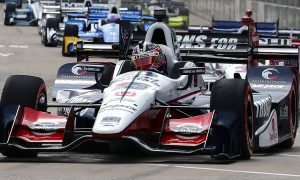 06-04-Rahal-Out-Front-Race2-DET